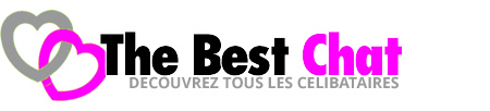 Blog Rencontre Thebestchat.fr